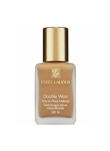 Estée Lauder Easte Lauder Double Wear Stayin Place Makeup 1G5Y 24 Saat Kalıcı Nemlendirici Içeren Kapatıcı Renkli